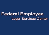 Federal Employee Legal  Services Center